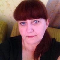 Ирина, 49 лет, Козерог, Нижний Новгород