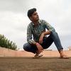 Amit, 21, г.Сикар