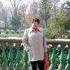 Галина, 66, г.Братск