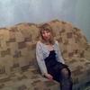 LUDMILA, 48, Chundzha