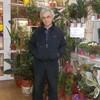 Алексей, 60, г.Рудный