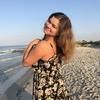 Анна, 28, г.Киев