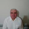 Сергей, 51, г.Ульяновск