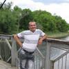 Сергей, 35, г.Гусь Хрустальный