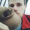 Александр, 20, г.Орша