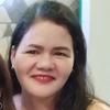 donabel, 44, Davao