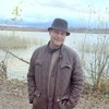 SERGEI, 55, г.Сергиевск