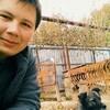 Евгений, 21, г.Алматы (Алма-Ата)