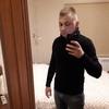 Алексей, 27, г.Фрязино