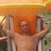 Денис, 34 года, Водолей, Усть-Каменогорск
