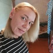 Вероника 40 лет (Телец) Закаменск