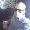 Андрей, 31, г.Норильск