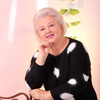 Татьяна, 65, г.Уфа
