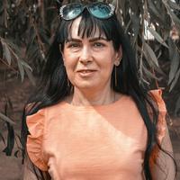 Наталья, 45 лет, Телец, Новокуйбышевск