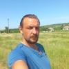 алексей, 39, Селидове