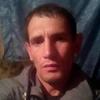 Эдик, 35, г.Екатеринбург