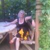 Наташа, 56, г.Темрюк