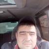 Ришат, 37, г.Челябинск