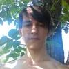 Андрей, 20, г.Винница
