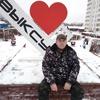 Александр, 32, г.Выкса