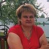 Елена, 46, г.Щелково