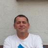Sergej, 44, г.Aschaffenburg