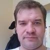 Константин, 34, г.Череповец