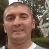 Vitali Zdyshov, 40, г.Гурзуф