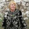 ирина стародубцева, 61, г.Самарканд