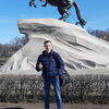Иван Иванович, 27, г.Северодвинск