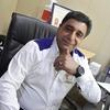 ibrahem, 52, г.Багдад