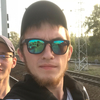 Николай, 22, г.Дмитров