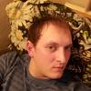 Алекс, 33, г.Славянск-на-Кубани