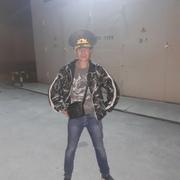 Александр 38 Новосибирск