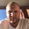 Михаил, 33, г.Можайск