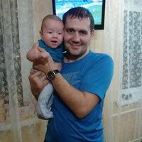 Николай, 39 лет, Телец, Ульяновск