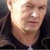 Чеслав, 50, г.Самара