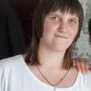 VASILISA, 25, Rasskazovo