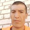 Саламат, 29, г.Астана
