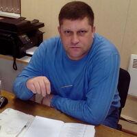 Константин, 51 год, Весы, Иваново