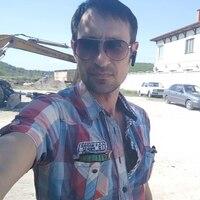 Зуливер, 36 лет, Телец, Симферополь
