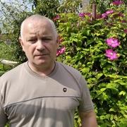 Олег 52 Клин