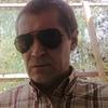 Александр, 53, г.Смоленск
