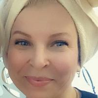 Анна, 52 года, Дева, Москва