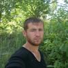 Умар, 32, г.Пенджикент