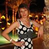 Ольга, 42, г.Королев
