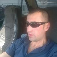 Артур, 36 лет, Рыбы, Щелково