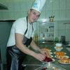 Ivan, 30, Vorkuta