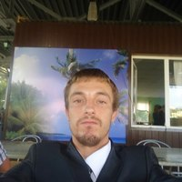 коля, 30 лет, Рак, Омск