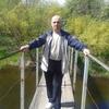 Андрей, 59, г.Печора